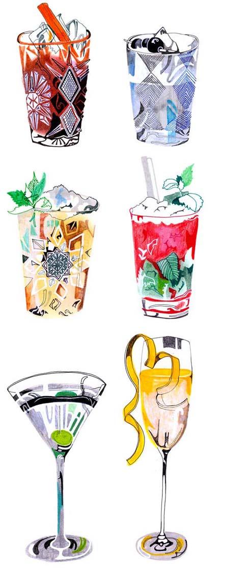 cocktale3
