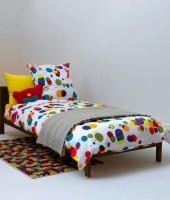 Habitat Bed Sheets
