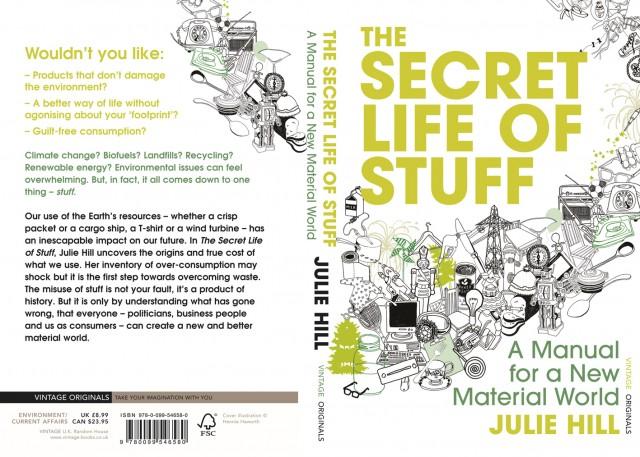 Secret Life of Stuff copy