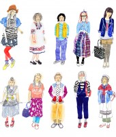 Kyoto People