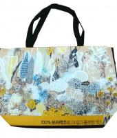 picnic bag_01