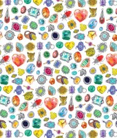 jem stone pattern copy 2