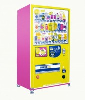 Hennie-haworth-Vending-Machine-in-Kyoto3-437x600
