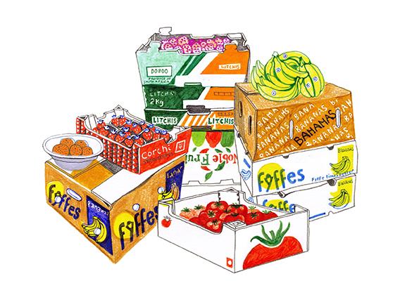 A6 fruit box 1