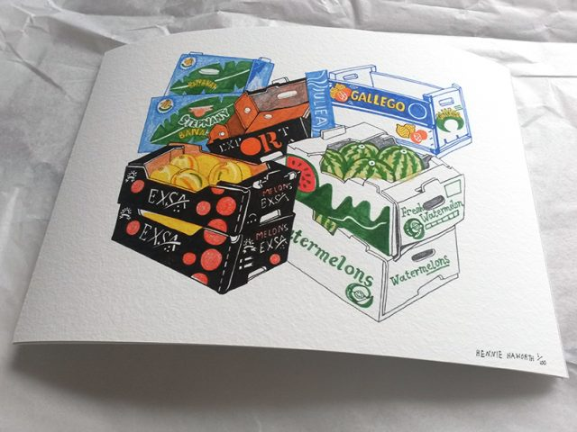 fruit box 1 low res