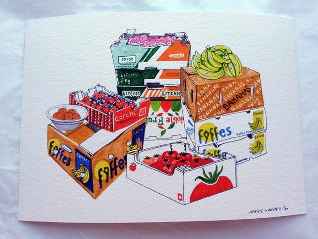 fruit box 2 low res