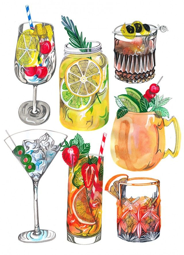 drinks-low-res-640x883