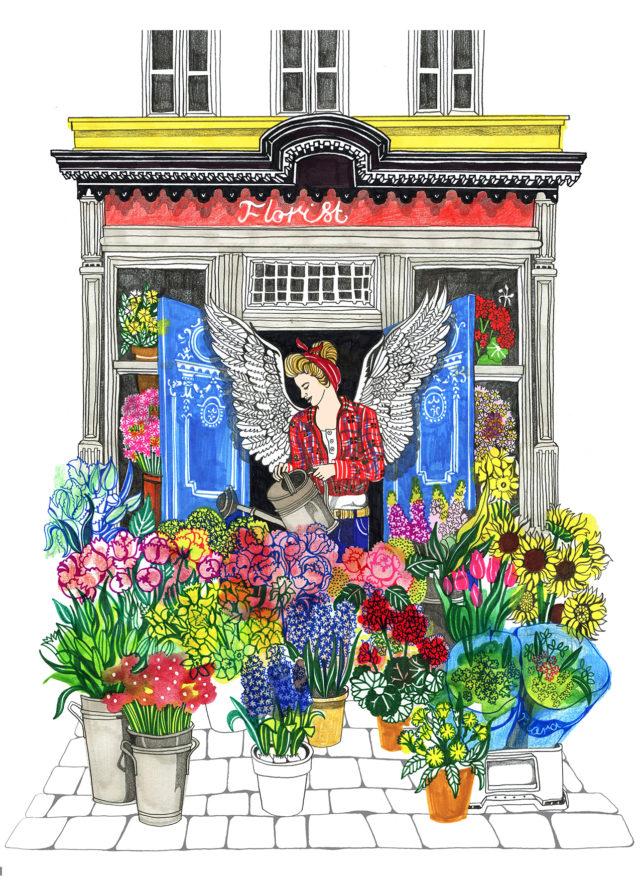 florist final high res