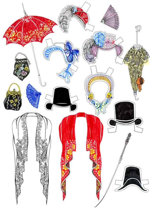 accessories WEB