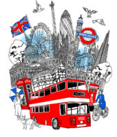 london drawing low res 4