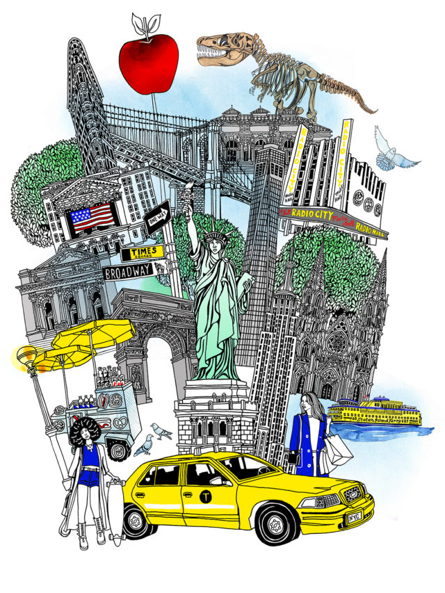 new york drawing low res final