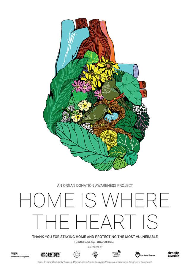 HeartAtHome_Hennie Haworth_CP