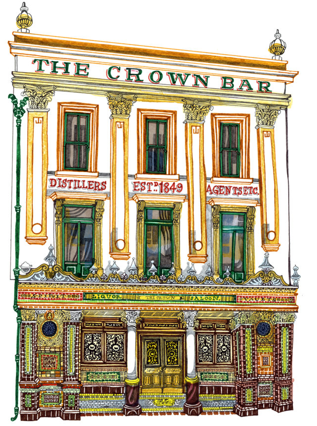 the crown bar low res 2